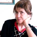 Julia Solovieva - Schkola Rus Sprachschule für Russisch