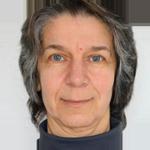Maria Golynko - Schkolar Sprachschule für Russisch