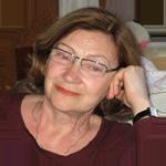 Rakhil Doktor - Schkolar Sprachschule für Russisch