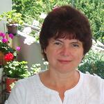Marina Kutysmann - Schkolar Rus Sprachschule für Russisch